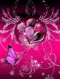 53 mejores imágenes de corazon nes ☆♥ | Corazones, Corazones ...