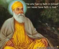 guru nanak birthday greetings wishes and more