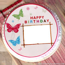 happy birthday wishes with name and