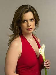 Martha Byrne Actor, Singer | TV Guide