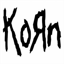 Big Sale 50fa0f Korn Russian Decal Vinyl Car Stickers Accessories Black Silver Cl550 Cicig Co