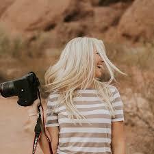 Abby Stevens Photography - Home | Facebook
