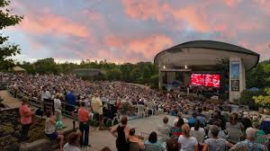 summer concerts at meijer gardens