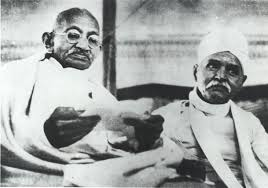 Gandhi Had Proposed Non-cooperation Movement In Kashi - गांधी ...