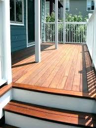 Lowes Deck Stains Fence Behr For Wood Fences Menards Stain Pray Home Floor Plans Top Flood Lowe S Colors Sealer Outdoor Fencing Crismatec Com