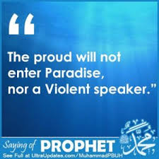 inspiring islamic quotes on education knowledge study