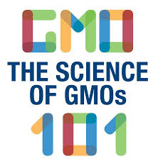 the science of gmos penn state