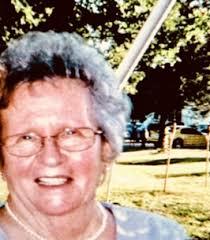 Carlene Smith Obituary - Dover, TN | Anglin Funeral Home
