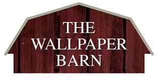 the wallpaper barn decorating center