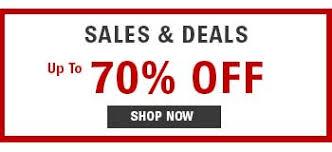 shoes.com Coupons   Up to 30%+ Off - shoes.com Coupon & Promo Code ...