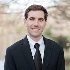 Adam Howard | B&C Financial Advisors