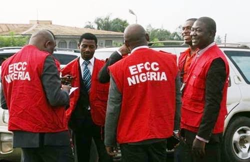 """Image result for EFCC pushes for corrupt free Maritime sector"""""""