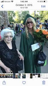 Obituary | Dovie Jolene West of Glide, Oregon | Wilson's Chapel of the Roses