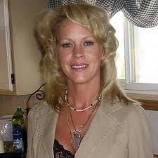 Melinda Johnson Memorial PAGE   Facebook