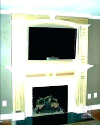 fireplace crown molding mantel moldings