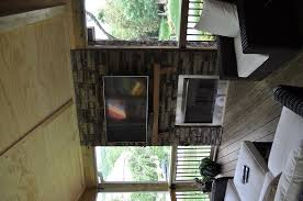 nashville screened in porch