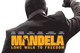 Mandela - La lunga strada verso la libertà: cast e trama del film
