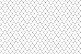 777 Chain Link Fence Illustrations Royalty Free Vector Graphics Clip Art Istock