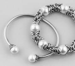miglio world miglio designer jewellery