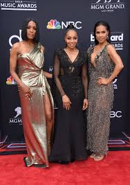En Vogue | The Billboard Music Awards ...