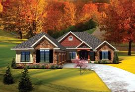 house plan 73141 traditional style