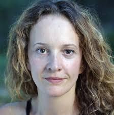 Stacey Roca - IMDb