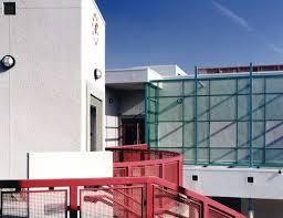 Adeline Walker Elementary School – Dougherty Architects