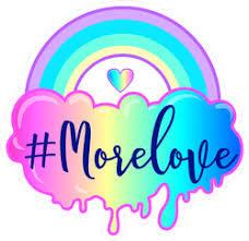 Rainbow Car Stickers And Decals Dozens Of Designs