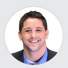 Loan Advisor Michael Fleishour - LendUS