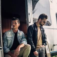 High Valley - Listen on Deezer | Music Streaming