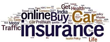 online insurance in set to cross rs k cr by online