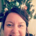 Abby Stevens – Red Letter Christians