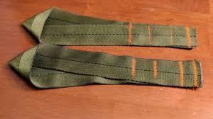 diy lifting straps sewing optional