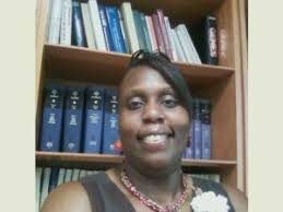 Division Welcomes Jean Smith, Special Project Administrator ...