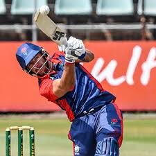 Easterns win CSA Provincial T20 title | Sport