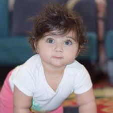 صور اطفال جميلة معقول فية اطفال كيوت كدا كيوت