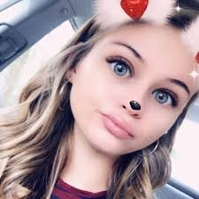 Abby Sprouse 😝🐠 (@abbysprouse1) | Twitter