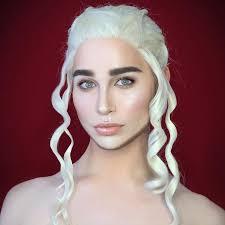 drag makeup artist manchester