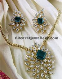 classic pendant with tops by png