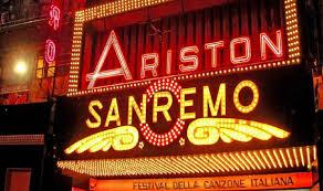 Sanremo 2020, anche Emma tra gli ospiti - Shockwave Magazine