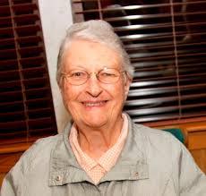 Mary Fowler Obituary - Statesville, NC