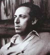Aaron Copland - Freedom From Religion Foundation