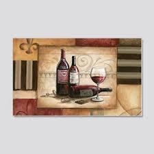 Wine Wall Decals Cafepress