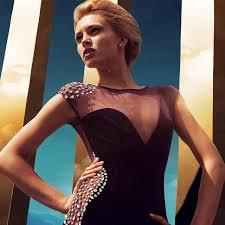 30 high fashion photography tips