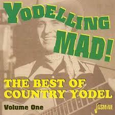 I'm Gonna Straddle My Saddle by Polly Jenkins & Texas Rose on Amazon Music  - Amazon.co.uk