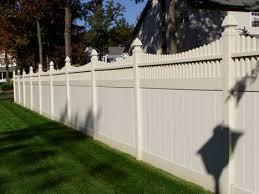 Pvc Planking Fence Prebuilt Wood Fence Panels Wood Fence Fence Panels Pvc Fence