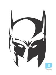 Batman Sticker Vinyl Decal For Car Sign Ever Online Sticker Market