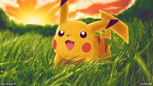 """Top 10 Pokemon dễ thương nhất, ai cũng muốn """"bắt"""" về nuôi"""
