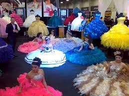 quinceanera dresses and dress s in