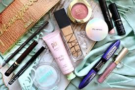 makeup cles vancouver bc saubhaya makeup